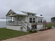cottage for sale dallas rv park homes houston tx cottage homes for sale