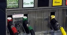 essence 95 e10 risques les conditions d homologation des bo 238 tiers de conversion