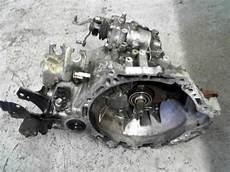 toyota yaris boite automatique fonctionnement boite de vitesses toyota yaris 1999 phase 2 diesel