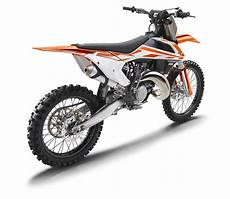 gebrauchte ktm 125 sx motorr 228 der kaufen