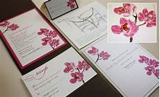 make invitations using powerpoint templates microsoft office orchid wedding invitations