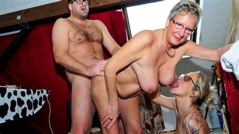 Nudistfilmer