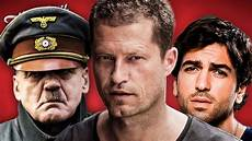 Beste Deutsche Filme 2017 - deutsche filme sind nicht kacke die blablafabrik