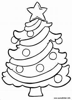 Weihnachts Ausmalbilder Einfach Ausmalbilder Weihnachten Malvorlagen Zeichnen