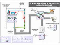projecteur exterieur avec detecteur de mouvement branchement r 233 cepteur d 233 clairage io quel type r 233 solue