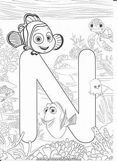 pin by lena madsen on disney in 2020 abc coloring pages