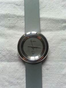 orologio dodo pomellato orologio dodo pomellato a kijiji annunci di ebay