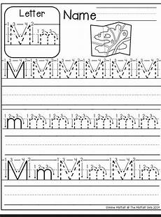 letter m worksheets for pre k 23713 letter m worksheet kindergarten abc worksheets alphabet worksheets preschool letter m worksheets