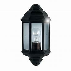 outdoor wall lights b and q video and photos madlonsbigbear com