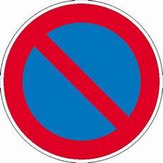 bußgeld absolutes halteverbot verbietetet fahrzeugf 252 hrern l 228 nger als 3 minuten auf der fahrbahn zu halten