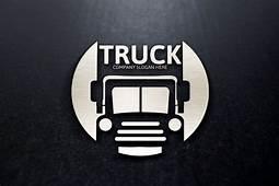 104 Best Trucking Logos Images On Pinterest  Logo