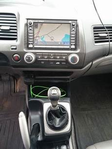 transmission control 2008 honda s2000 navigation system purchase used 2008 honda civic ex l 4dr 5 speed manual w factory gps navigation system in west