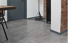 Beton Floor Giessen Wohndesign Beton Statt Fliesen