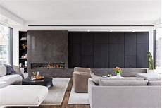 apartment living for the modern minimalist modern apartment living room with two seating