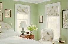 6 bedroom paint colors for a dream