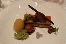Ausgefallene Restaurants Aachen - cocktails 4 g 228 nge 252 im pullman aachen quellenhof