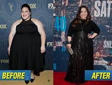 chrissy metz gewicht chrissy metz s weight loss journey real news 24
