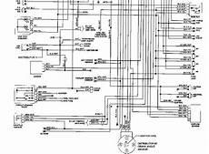 Mazda B2600i Wiring Diagram Guide Service Manual