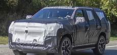 2020 tahoe our best look yet at its irs gm authority