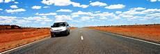 5 conseils pour louer une voiture pour les vacances