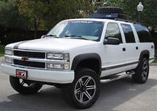 car maintenance manuals 1996 chevrolet suburban 1500 seat position control sell used 1996 suburban 1500 ls 5 7l v8 vortec 4x4 20 quot new wheels like new no reserve in