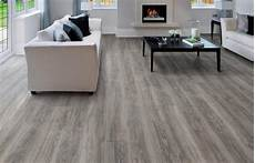 floor and decor laminate flooring floor decor