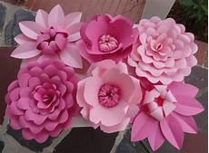 buy or diy paper wedding flowers