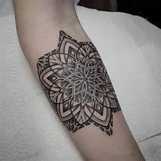 Rücken Mandala - 75 best mandala meanings designs ideas