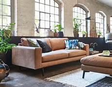 wohnzimmer welches sofa haus ideen haus ideen