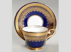 6748 best Fine China images on Pinterest   Fine china, Tea