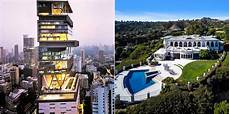 home on earth 15 most expensive homes on earth right now
