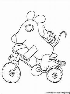 Ausmalbilder Ella Elefant 31 Fahrrad Zum Ausmalen Besten Bilder Ausmalbilder