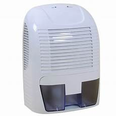 Bathroom Mini Dehumidifier by Mini Air Dehumidifier 1500ml 1 5l Portable Home Bathroom