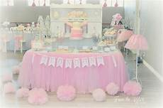 Rok Tutu Balon By Cutie Baby Tutu 1322 best images about on