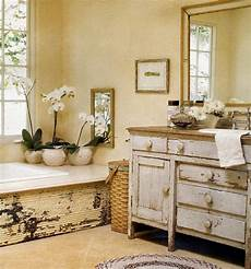 vintage bathroom decorating ideas 11 formidable bathroom decorating ideas