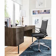 home office furniture sale hudson desks modern desks tables modern office