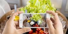 Ini 20 Makanan Yang Paling Banyak Diposting Di Instagram