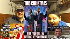 sml movie happy merry christmas reaction youtube