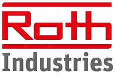 roth industries