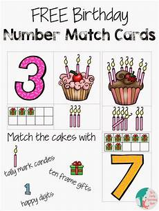 birthday worksheet math 20241 69 best images about birthday ideas on student writing centers and birthdays