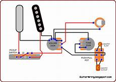 the guitar wiring blog diagrams and tips untypical telecaster wiring guitar in 2019