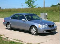 1999 acura rl 3 5 4dr sedan in east dundee il all star car outlet