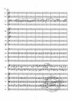 danz 243 n no 2 from arturo m 225 rquez buy now in stretta sheet music shop