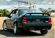 opel omega lotus 1990 opel omega lotus specifications photo price