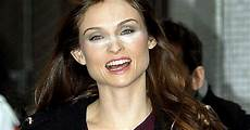 ellis bextor ellis bextor spends week as but