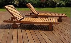 Holz Behandeln Aussen - holzschutz im garten tipps hornbach
