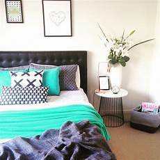 Bedroom Decorating Ideas Kmart by Kmart Living Room Decor Zion Zion