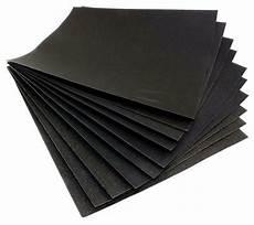 quality wet dry sandpaper paper various grades sanding sheets body work filler ebay