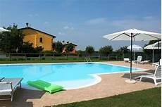 comune volta mantovana agriturismo trebis updated 2020 prices hotel reviews
