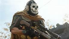Avis Sur Uk Daily Deals Week End Gratuit Call Of Duty